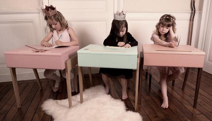 Moderno Los Muebles Chicos Perezosos Regalo - Muebles Para Ideas de ...