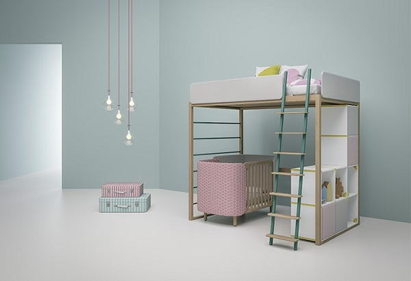 muebles-infantiles-dot-and-cross-5