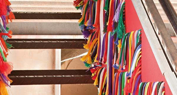 mumo-museo-de-arte-para-niños-4