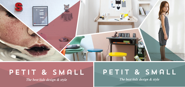 petitsmall-colores