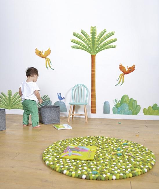 tapis-enfant-design-ballsrug-vert-garcon-chambre-enfant-bebe-lilipinso-h0191_amb2