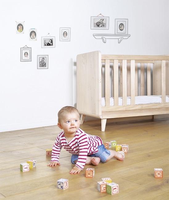 vinilos-infantiles-familia-osos-fotos-marcos-lilipinso-s0877_amb