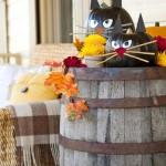 Calabazas de Halloween, ideas originales