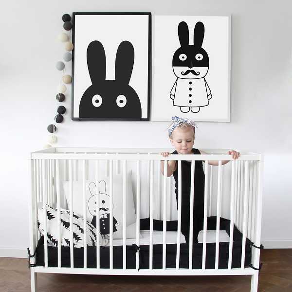 deco-and-kids-blanco-y-negro