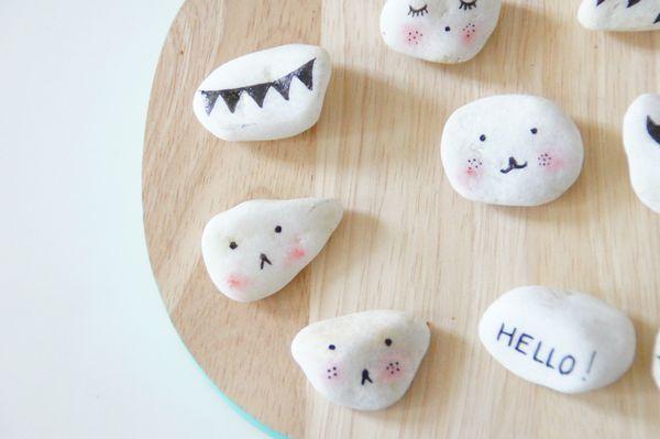 decorar-pintar-piedras