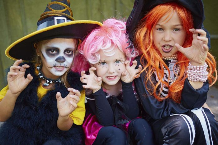 disfraces-caseros-bruja-halloween