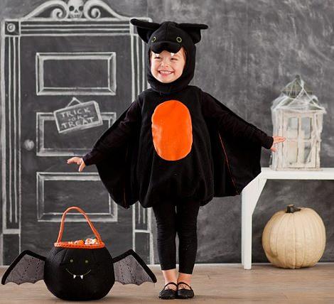 Disfraz casero de halloween imagui - Disfraz halloween casero ...