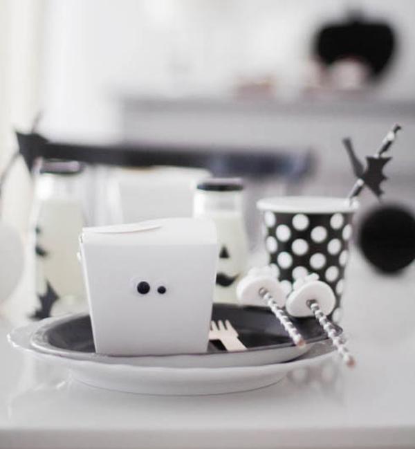 fiesta-de-halloween-2