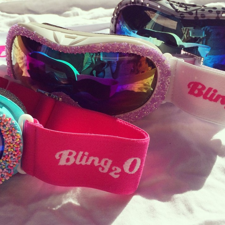 gafas-niños-ski-brillantina
