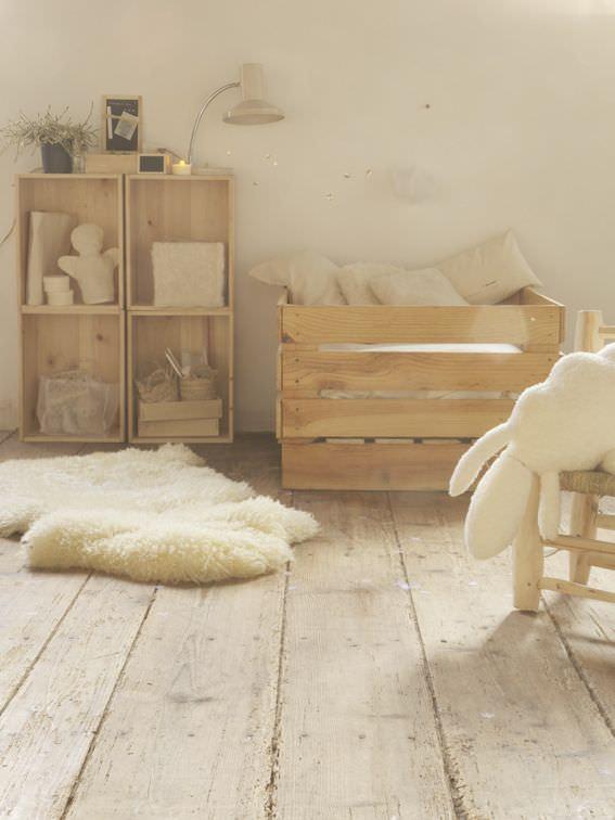 muebles-bebe-madera