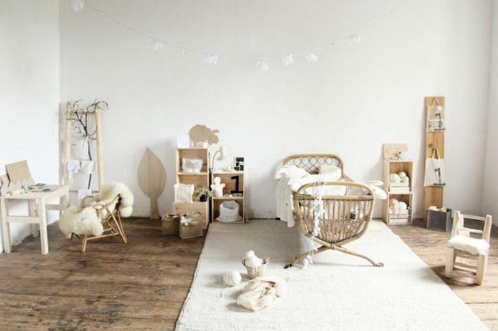muebles-madera-infantiles