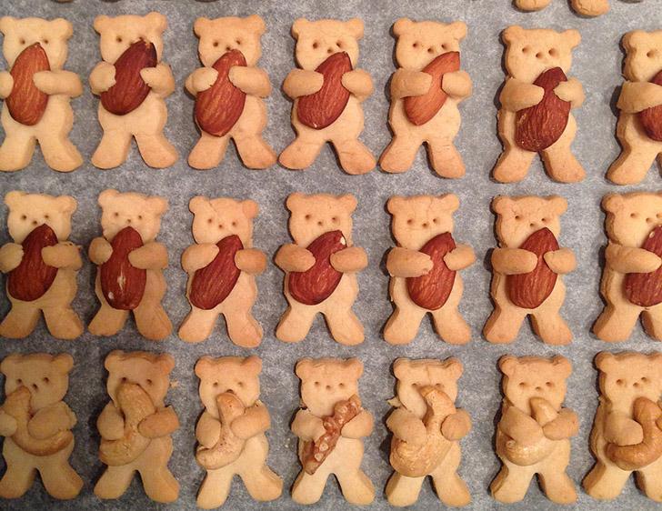 recetas-de-galletas-de-ositos-1