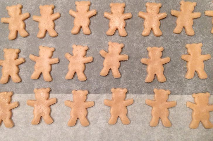 recetas-de-galletas-de-ositos-3