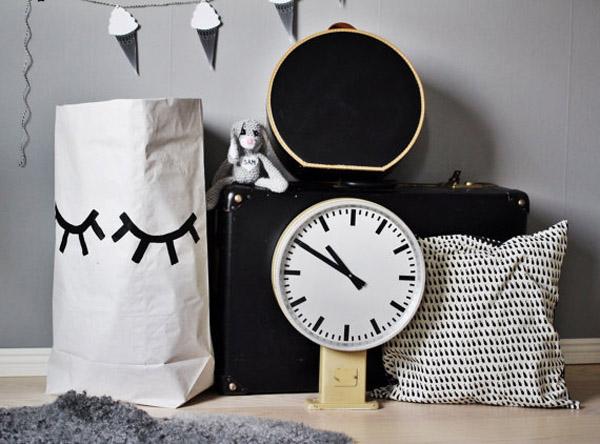 tellkiddos 4 Tellkiddo te ofrece los sacos de almacenaje más chulos