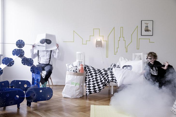 tienda-decoracion-infantil-moderna