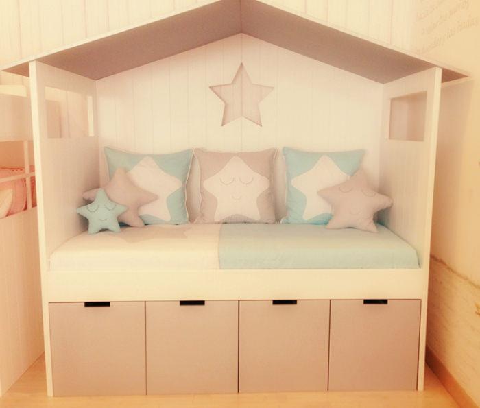 z-mobiliario-infantil-y-juvenil-casita-star