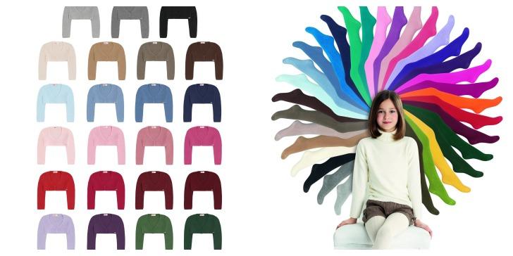 PicMonkey Collage1 ¡Entra en el sorteo de 10 lotes de chaqueta + leotardos Cóndor!