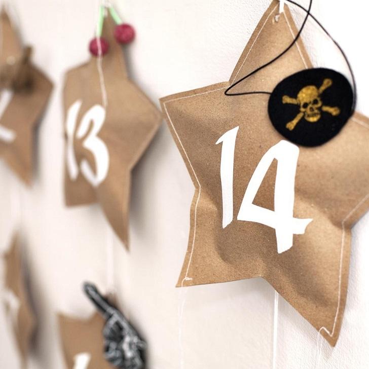 boutique-de-navidad-smallable-calendario