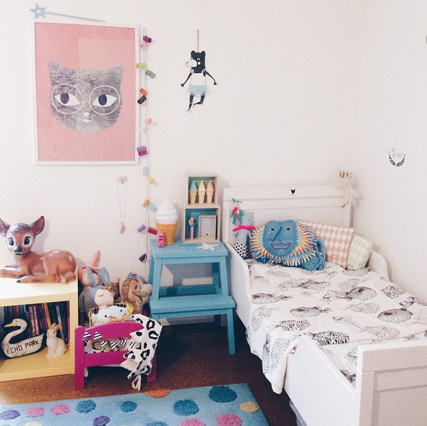 dormitorio-moderno-infantil