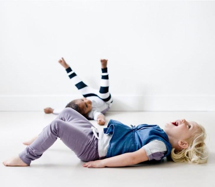 finch-and-agnes-moda-infantil
