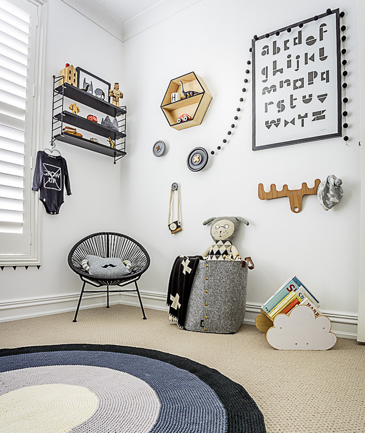 Hipster Bedroom Accessories