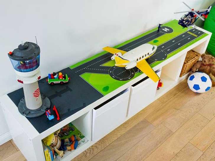 ikea-hacks-limmaland-aeropuerto