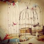 Detalles ideales de alambre…