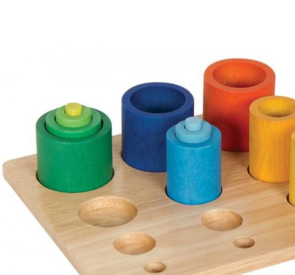 jugarijugar juguetes educativos Juguetes con valores para jugar y crecer en Jugar i Jugar