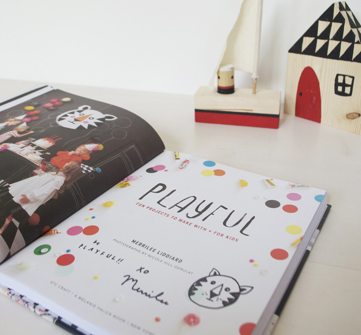 libro-infantil-de-crafts-10