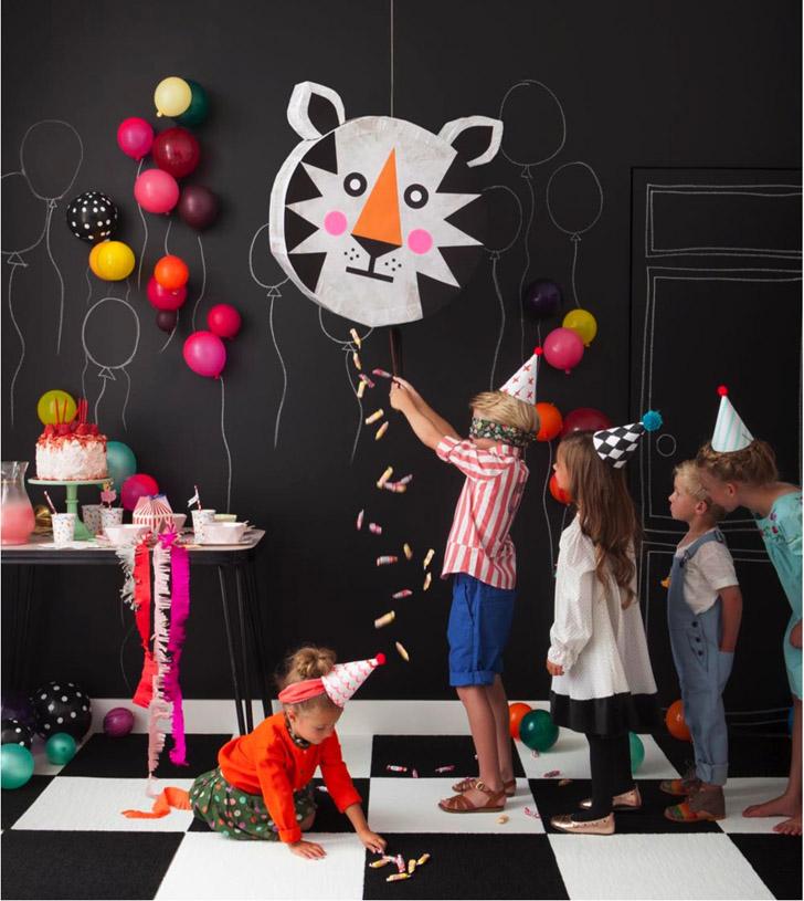 libro infantil de crafts 2 Lecturas divertidas: el libro de crafts para niños