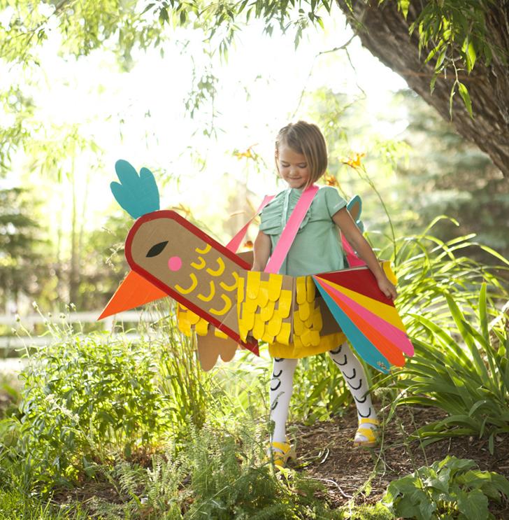 libro infantil de crafts 8 Lecturas divertidas: el libro de crafts para niños