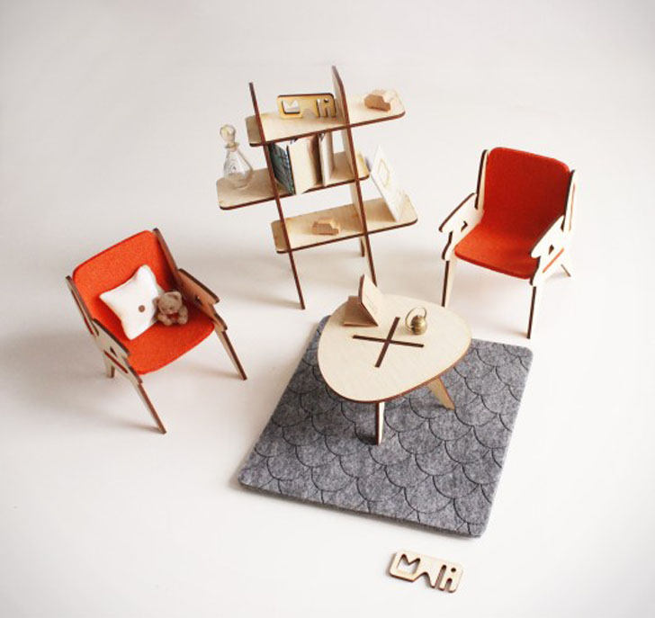 muebles-de-juguete-mali