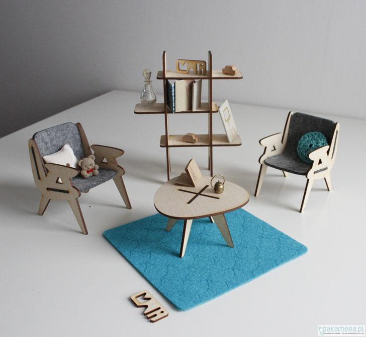 muebles-de-juguete