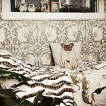 La selva en casa con Mini Rodini