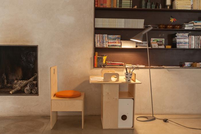 08 nuunkidsdesign ubdesign SORTEO: Gana tu mueble preferido de  NUUN KIDS DESIGN