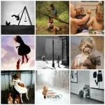 27 Cosas que deberían experimentar los niños antes de los 6 años