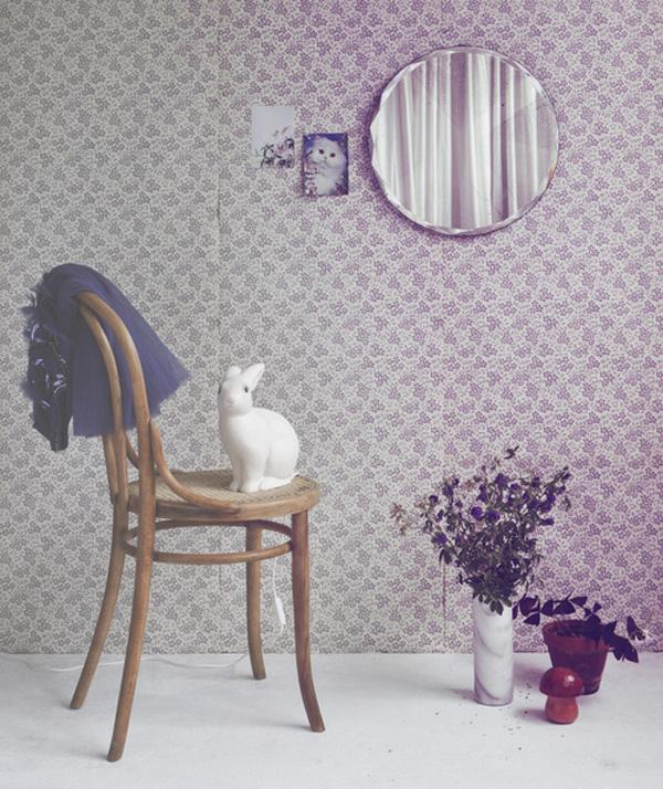 decoracion-infantil-studio-oink-morado