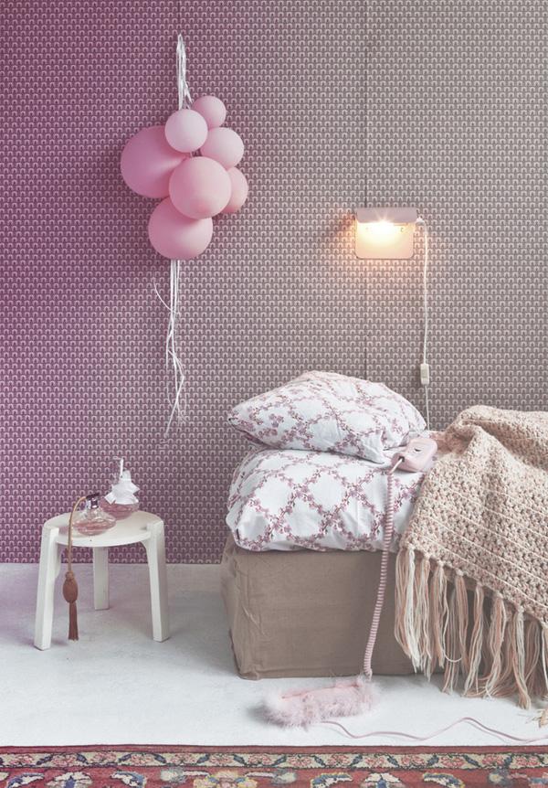 decoracion-infantil-studio-oink-rosa