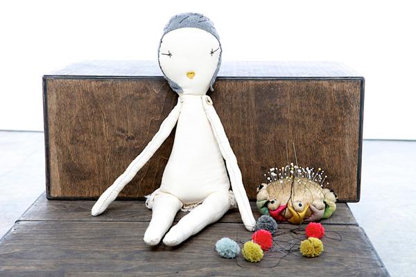 muñecas-jess-brown