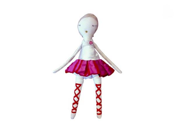 muñecas-personalizadas-jess-brown