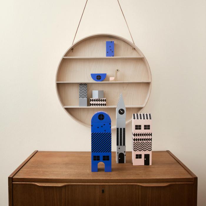 bloques-decorativos-ferm-living