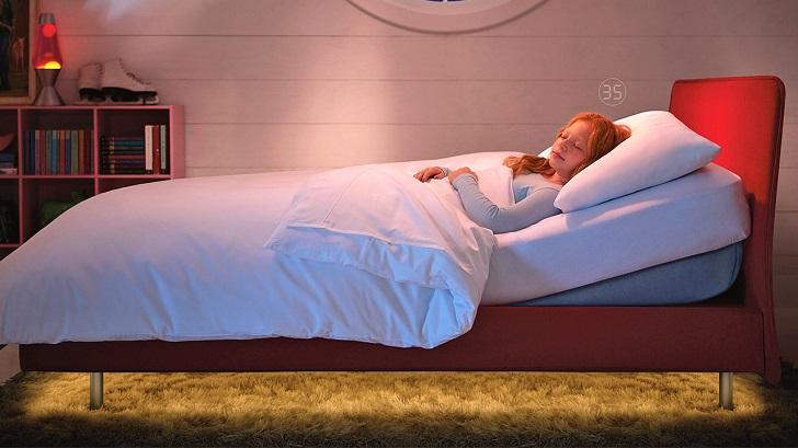 cama-infantil-inteligente-2
