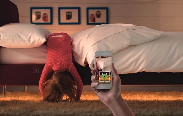 cama-infantil-inteligente