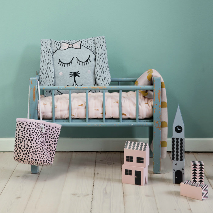 ferm living kids 2015 decopeques. Black Bedroom Furniture Sets. Home Design Ideas