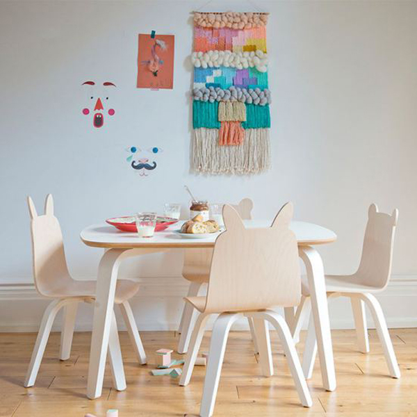 mobiliario-infantil-play-collection-oeuf-2