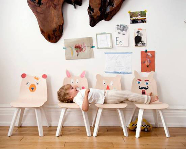 mobiliario-infantil-play-collection-oeuf-3