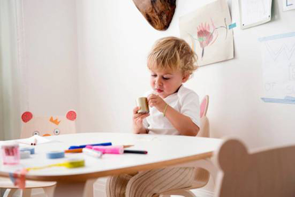 mobiliario-infantil-play-collection-oeuf-4