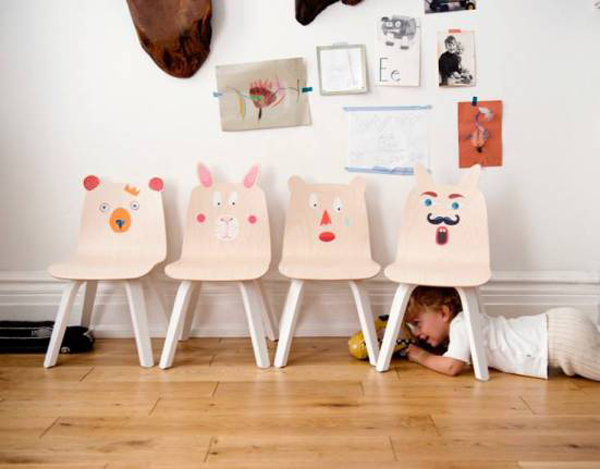 mobiliario-infantil-play-collection-oeuf