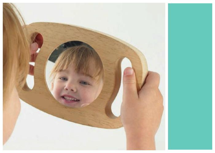espejo-educativo-juguete