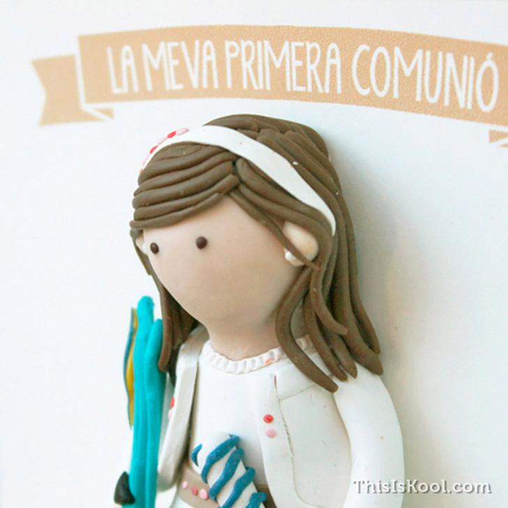 fiestas-infantiles-this-is-kool-comunion-miniyo